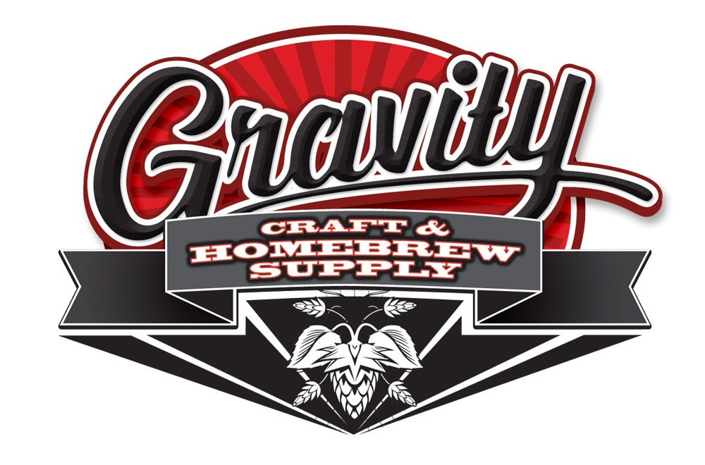 Gravity Craft and Homebrew Supply